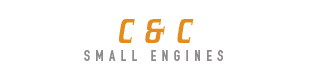 C & C SMALL ENGINES, INC